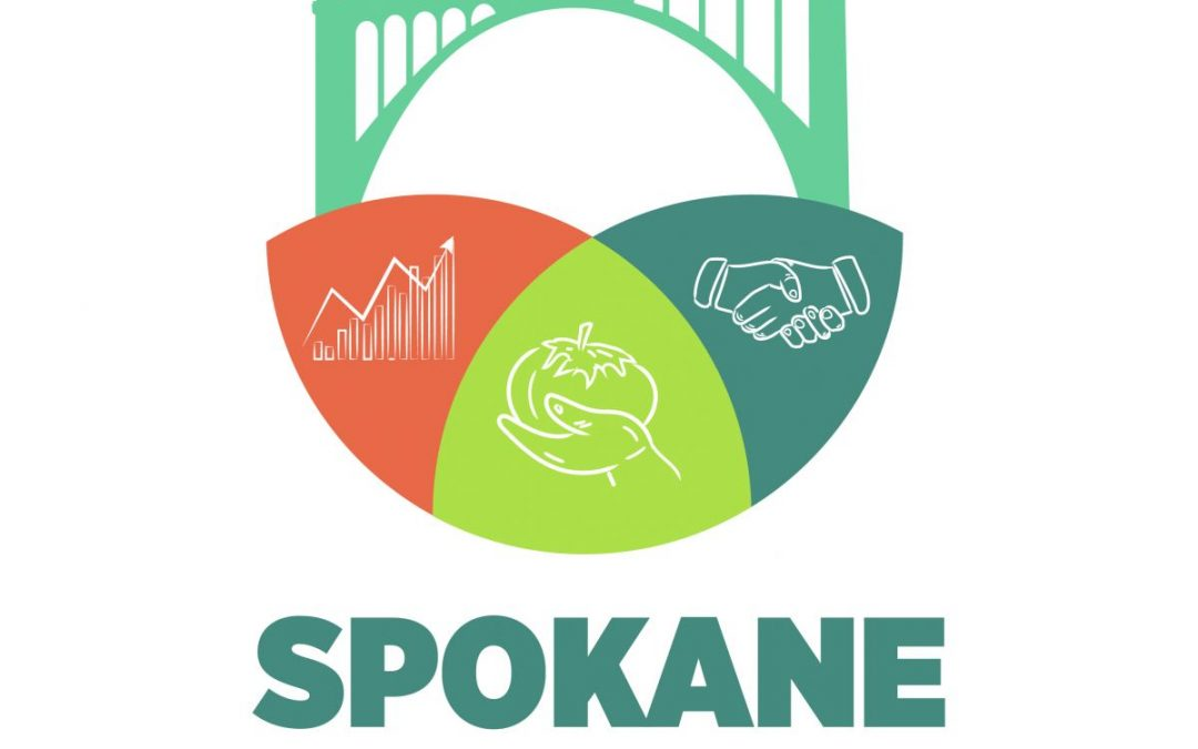 P-EBT BENEFITS, SPOKANE FOOD POLICY COUNCIL SURVEY – AUGUST 21