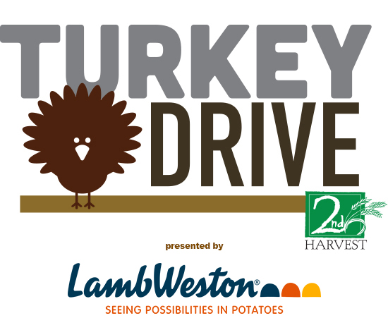 Help Our Neighbors in Need Give Thanks