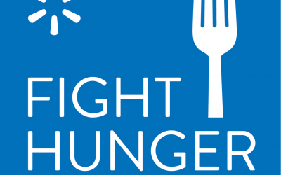 FIGHT HUNGER. SPARK CHANGE. AND VOICES OF HOPE – APRIL 30