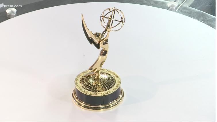 Tom's Turkey Drive Wins Emmy, Street Music Week & More