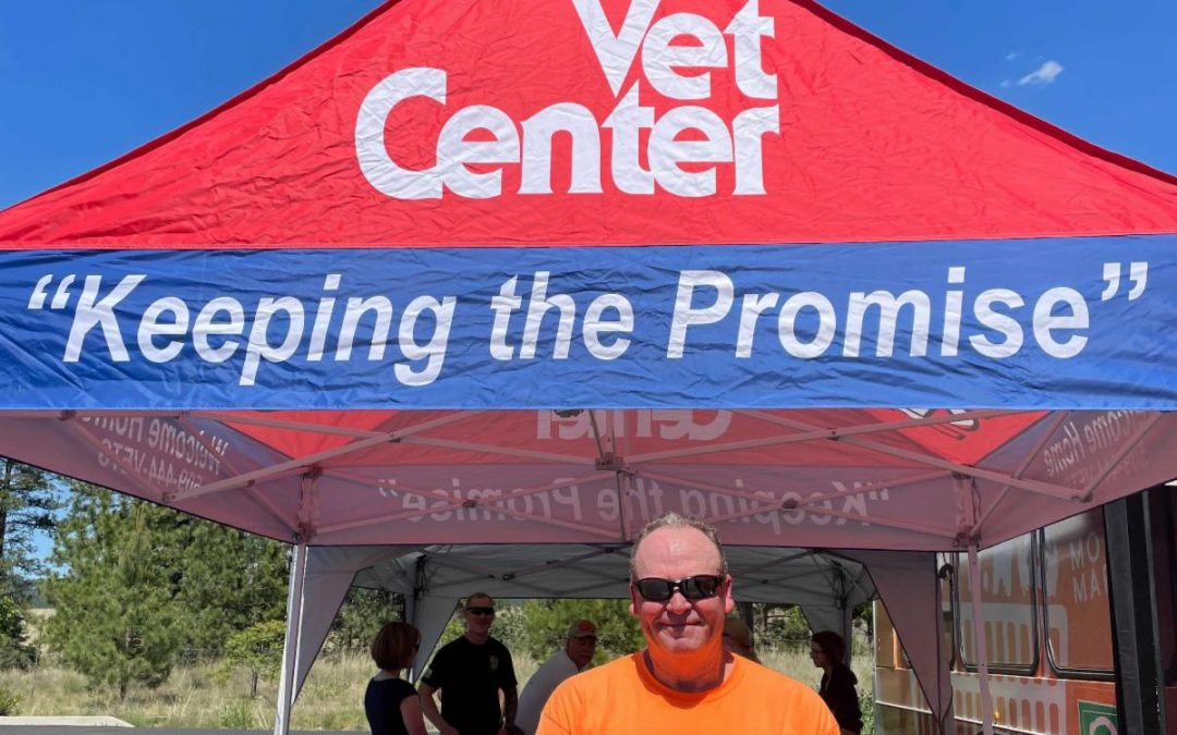 HOW YOU CAN HELP LOCAL VETERANS FACING HUNGER – JULY 2